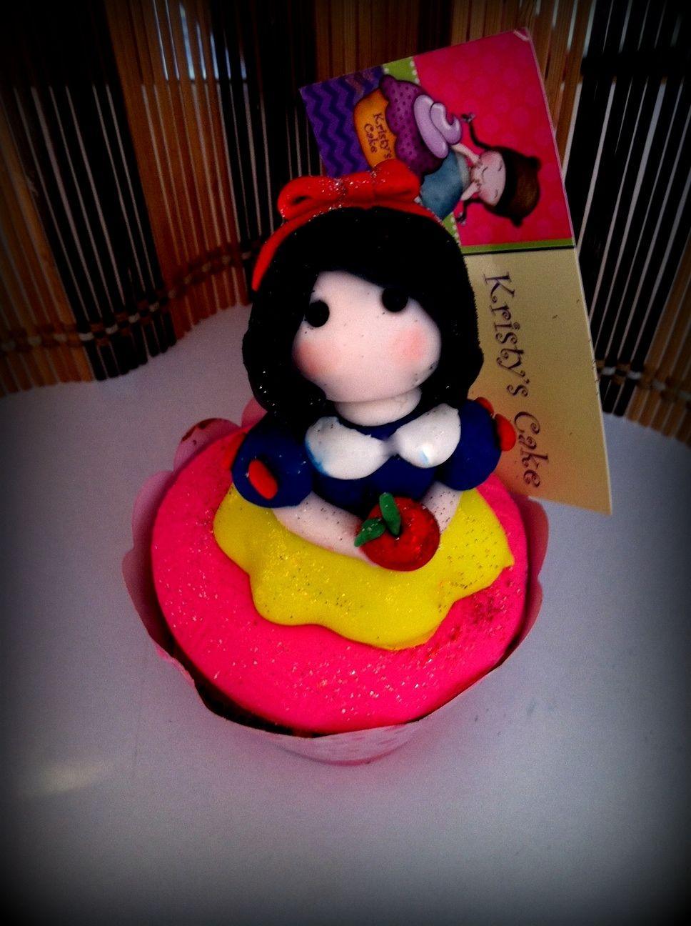 #cupcakes #lima #peru #princesas