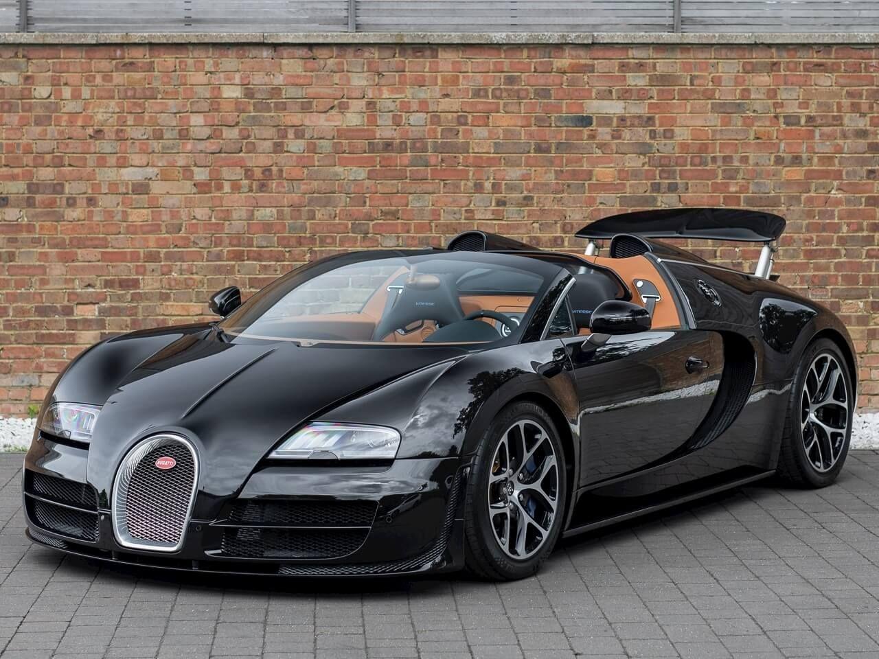 Bugatti Veyron 16 4 Grand Sport Vitesse In 2021 Bugatti Veyron Grand Sport Vitesse Bugatti Veyron 16 Bugatti Veyron
