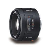 SAL50F14 | Lentes | Accesorios Alpha | Accesorios | Sony Store Online