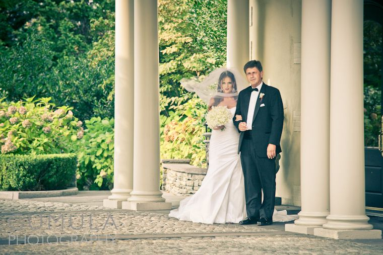 Christine Jesse The Chanler At Cliff Walk Newport Ri Gumula Photography Newport Wedding Newport Photography