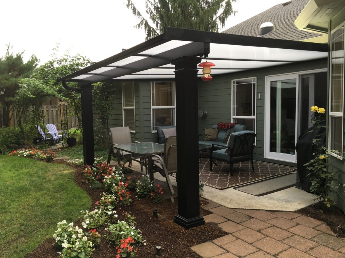 pin by jesseandjulie05 on covered patio ideas | patio