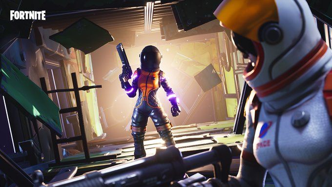Twitter Fortnite In 2019 Epic Games Epic Games Fortnite Xbox