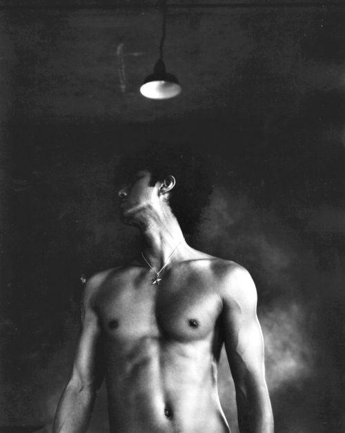 cha seungwon
