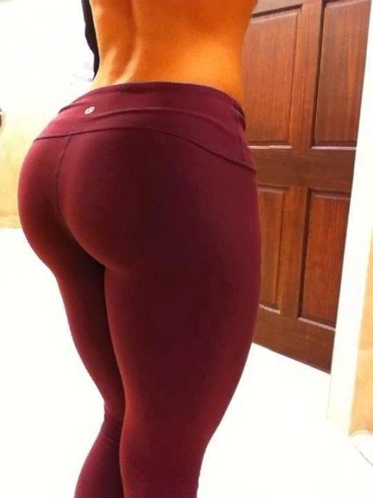 Ass booty buns butt cute