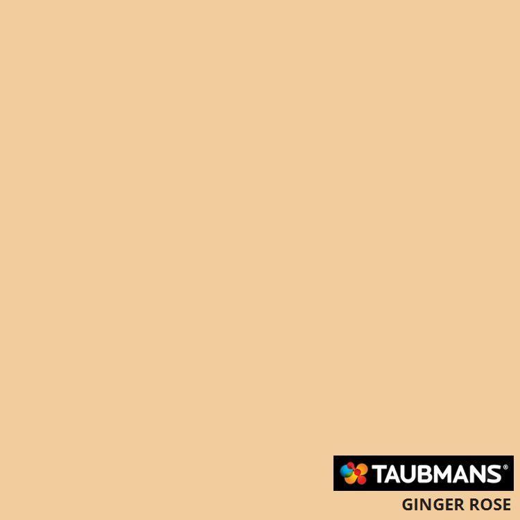 #Taubmanscolour #gingerrose