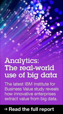 Using Big Data Analytics in Healthcare Payer Industry | The