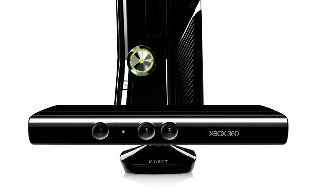 Microsoft Australia announces new pricing on Xbox 360
