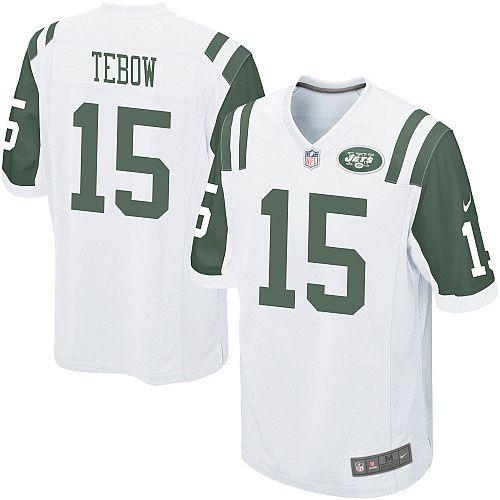jets jersey cheap