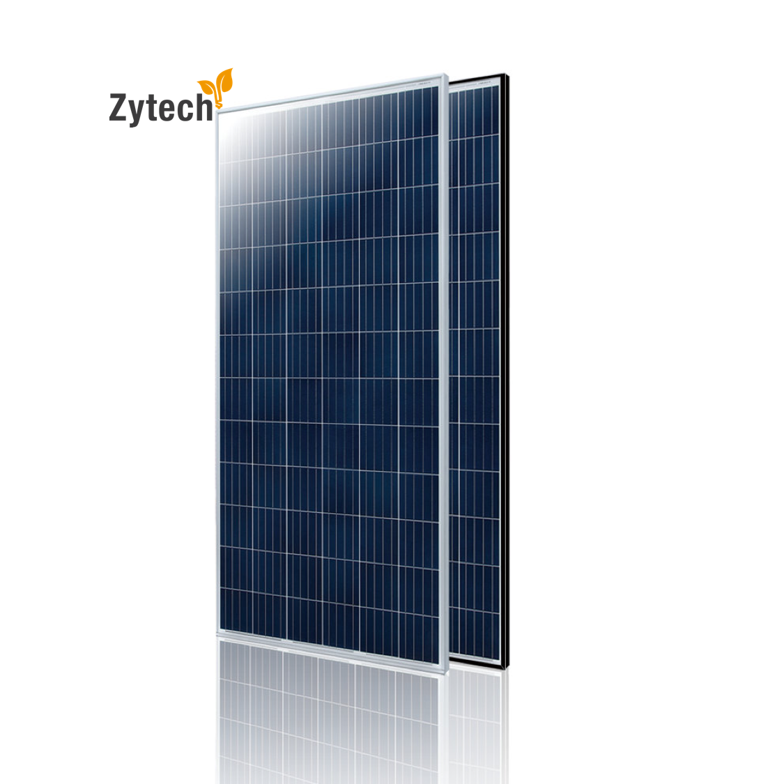 Zt 250p 255p 260p 0 3 Wp Roof Solar Panel Solar Panels Solar