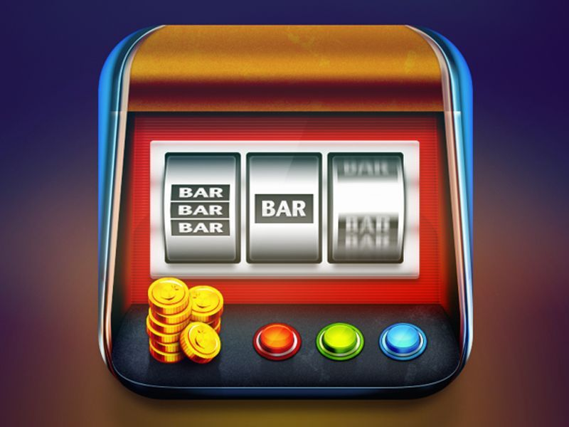 Microgaming Quickfire has partnered up with Betdigital to bring players more games than ever! New slots and other casino games wil… | Casino games, Game app, Casino