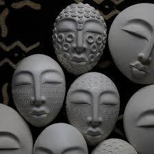 Image result for sue hanna ceramics