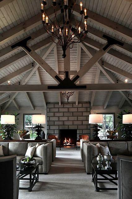 Stunning Ceiling Interior Design Home Hotel Interiors