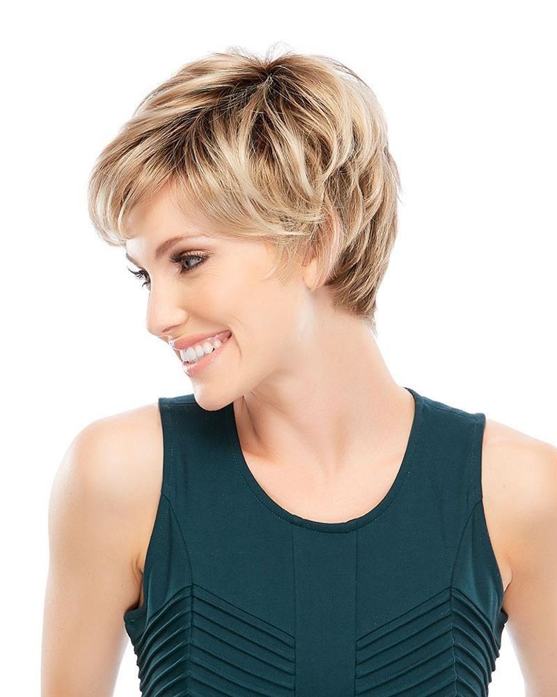 allure large | products | hair styles, girl short hair, hair