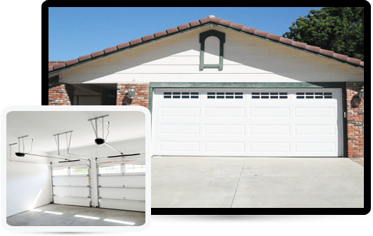 Garage Door Repair Sacramento, CA #garage #door #opener #repair #sacramento