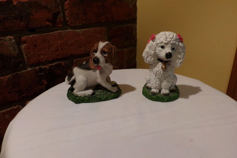 Vintage Dog Pictures For Sale