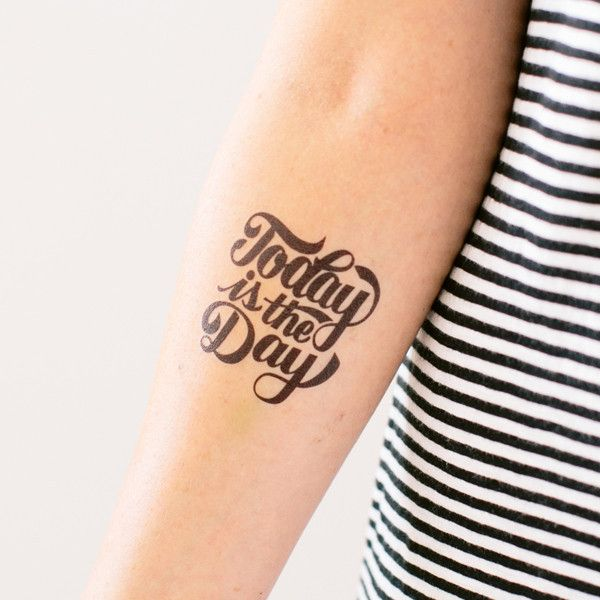 Matching Tattoo Ideas For Couples (and A Cool Alternative