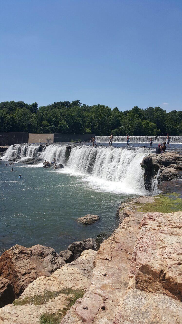 Grand Falls Joplin Mo Top Tips Before You Go Tripadvisor Grand Falls Trip Advisor Joplin