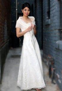 Barong Tagalog Filipiniana Dress Filipino Weddings Pina Jusi Philippine Embroidery