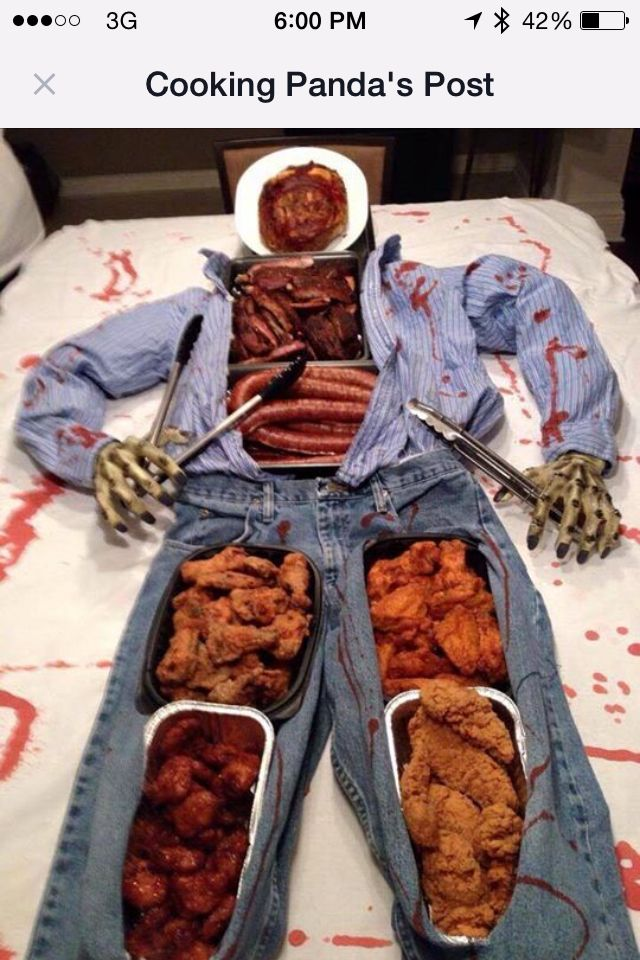 Halloween party Halloween Pinterest Halloween parties - halloween decorations for sale