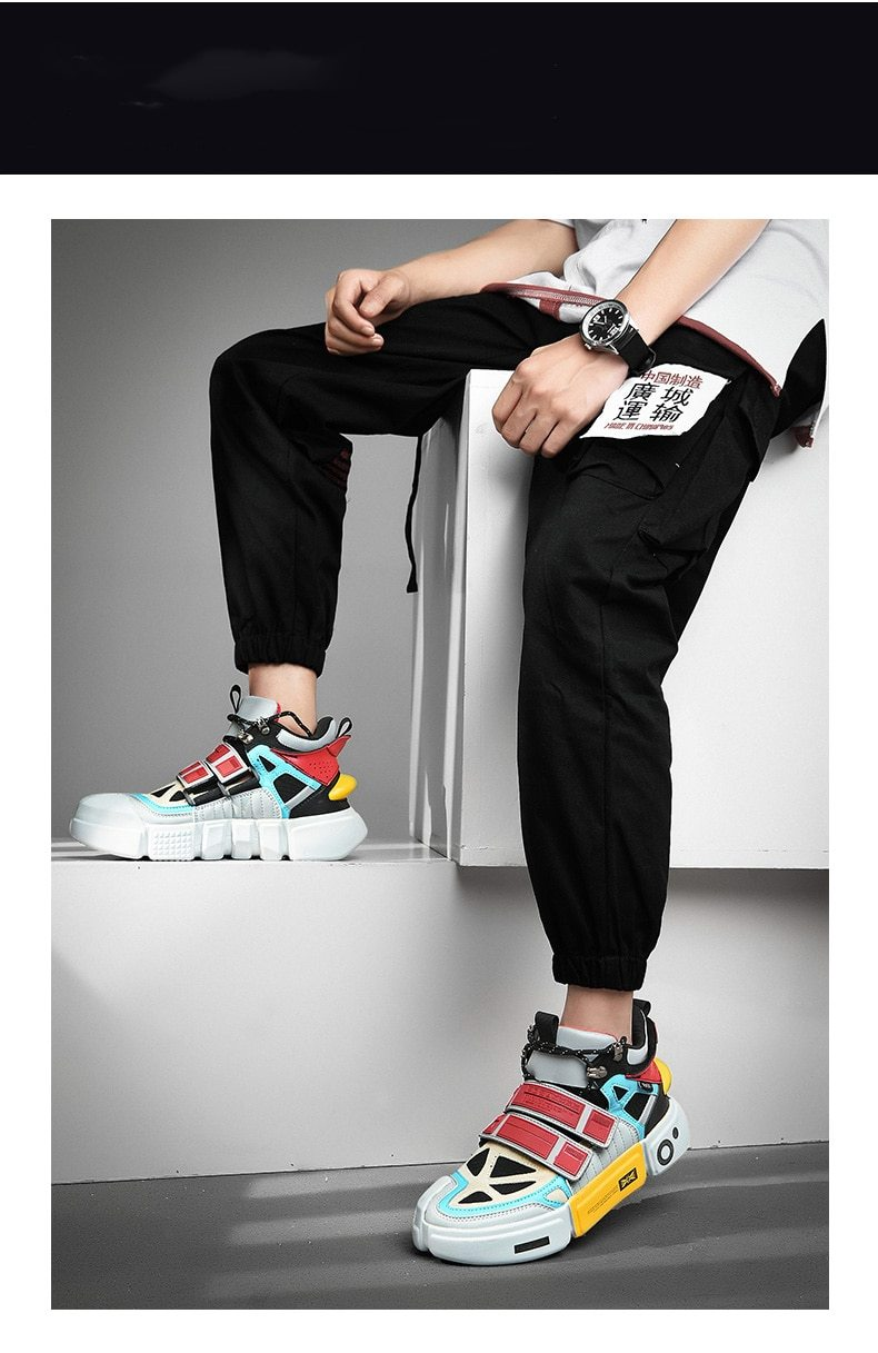 Sneakers   Sneakers fashion