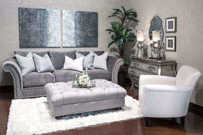taramercury sofa  living room designs apartment decor