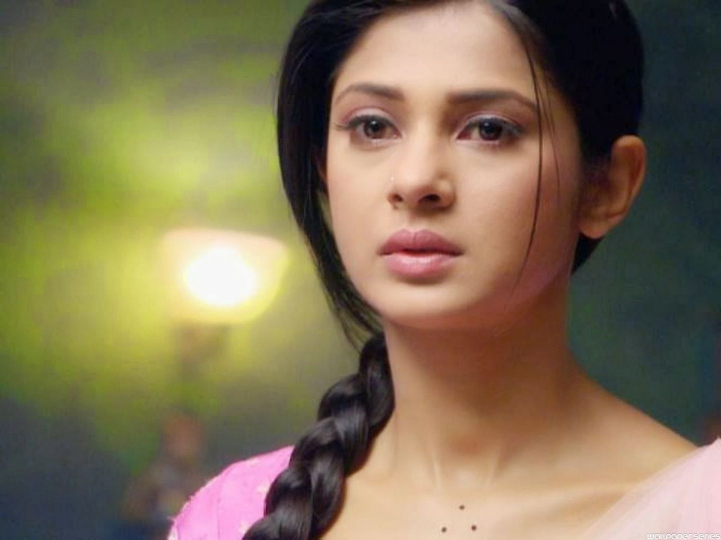 jennifer winget eşi