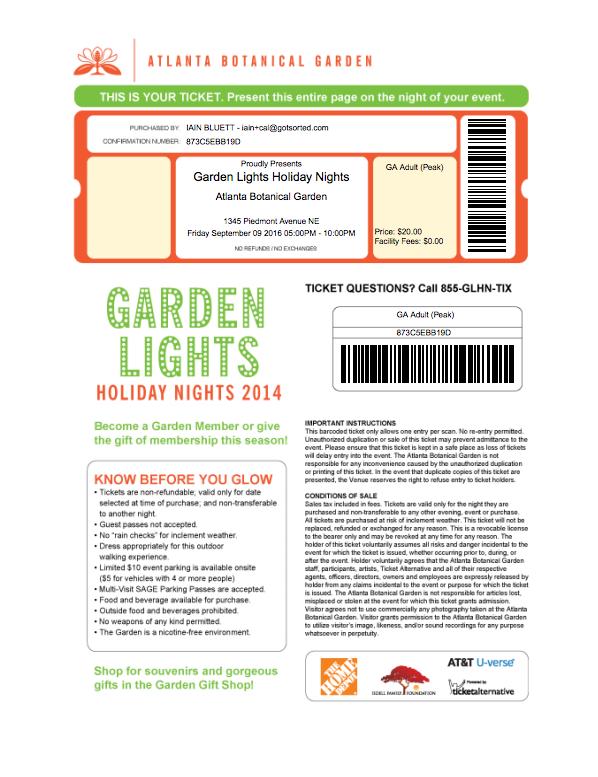 04a542977b82f676a5df55085ce6194f - Botanical Gardens Garden Lights Promo Code
