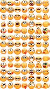Animated Smiley Emoji Emoji Emoji Art Emoji Wallpaper