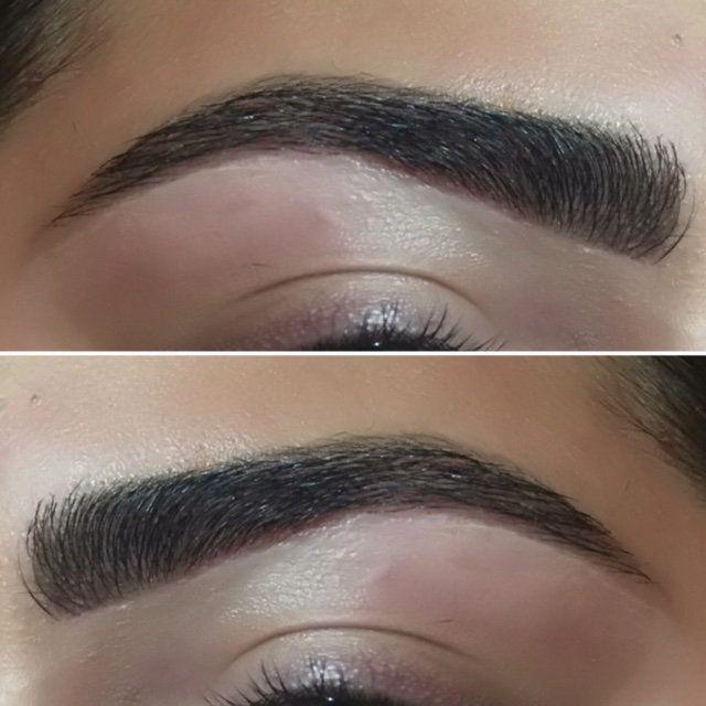 Best Eyebrow Cream | Do My Eyebrows | Cream Eyebrow Makeup ...