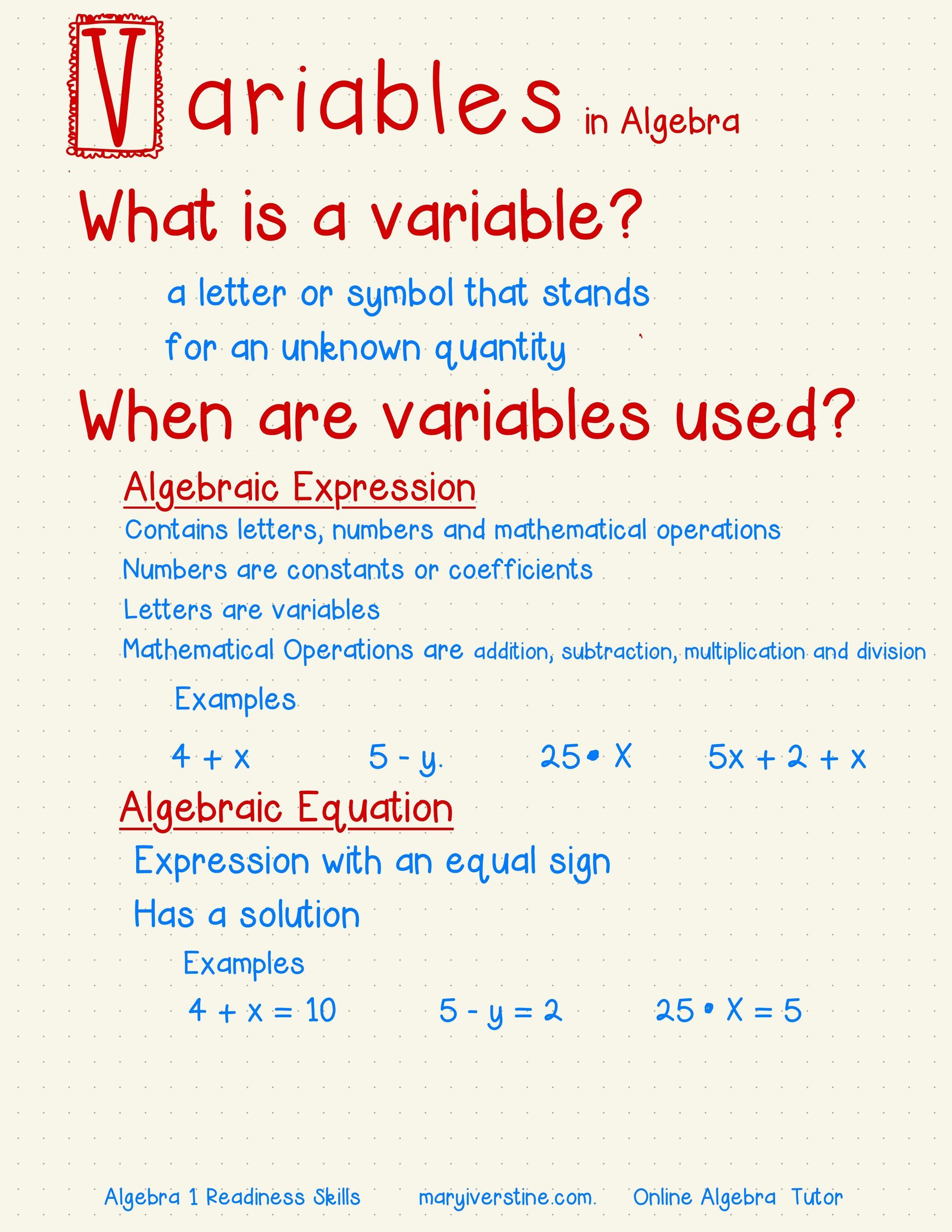 Pin On Algebra 1 Readiness Skills [ 2904 x 2244 Pixel ]