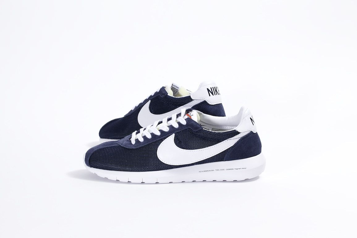 Nike Pinterest × Standard Shoes Design Fragment Dia TxTdYwrq