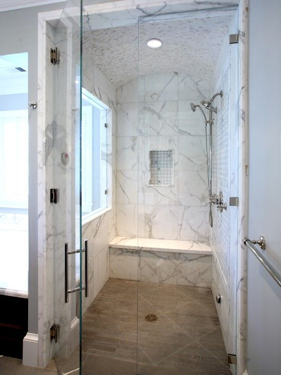Steam Room Design Ideas Part - 47: Pinterest