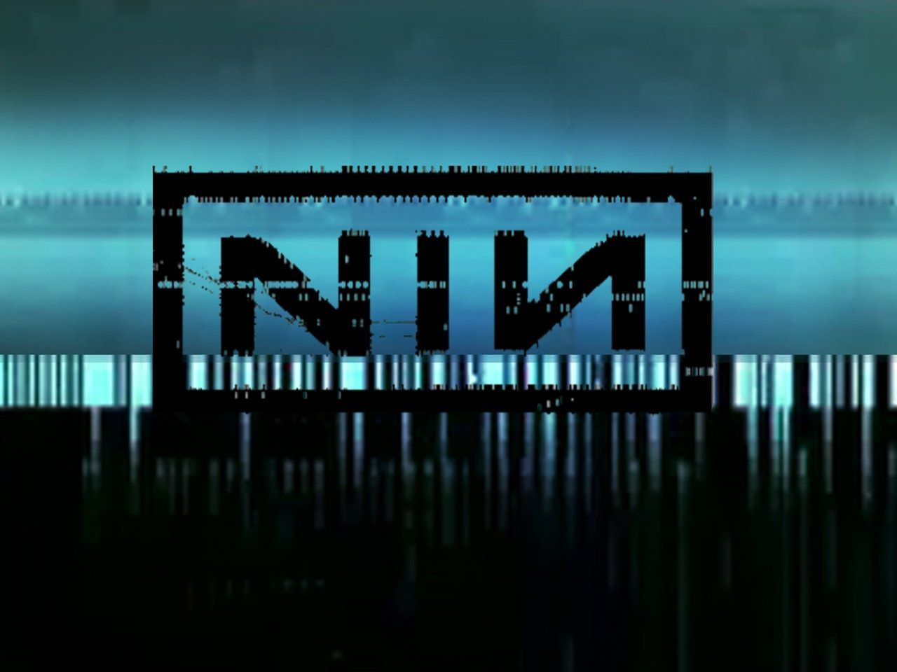 nine inch nails   Nine Inch Nails Wallpaper   Music Wallpapers ...