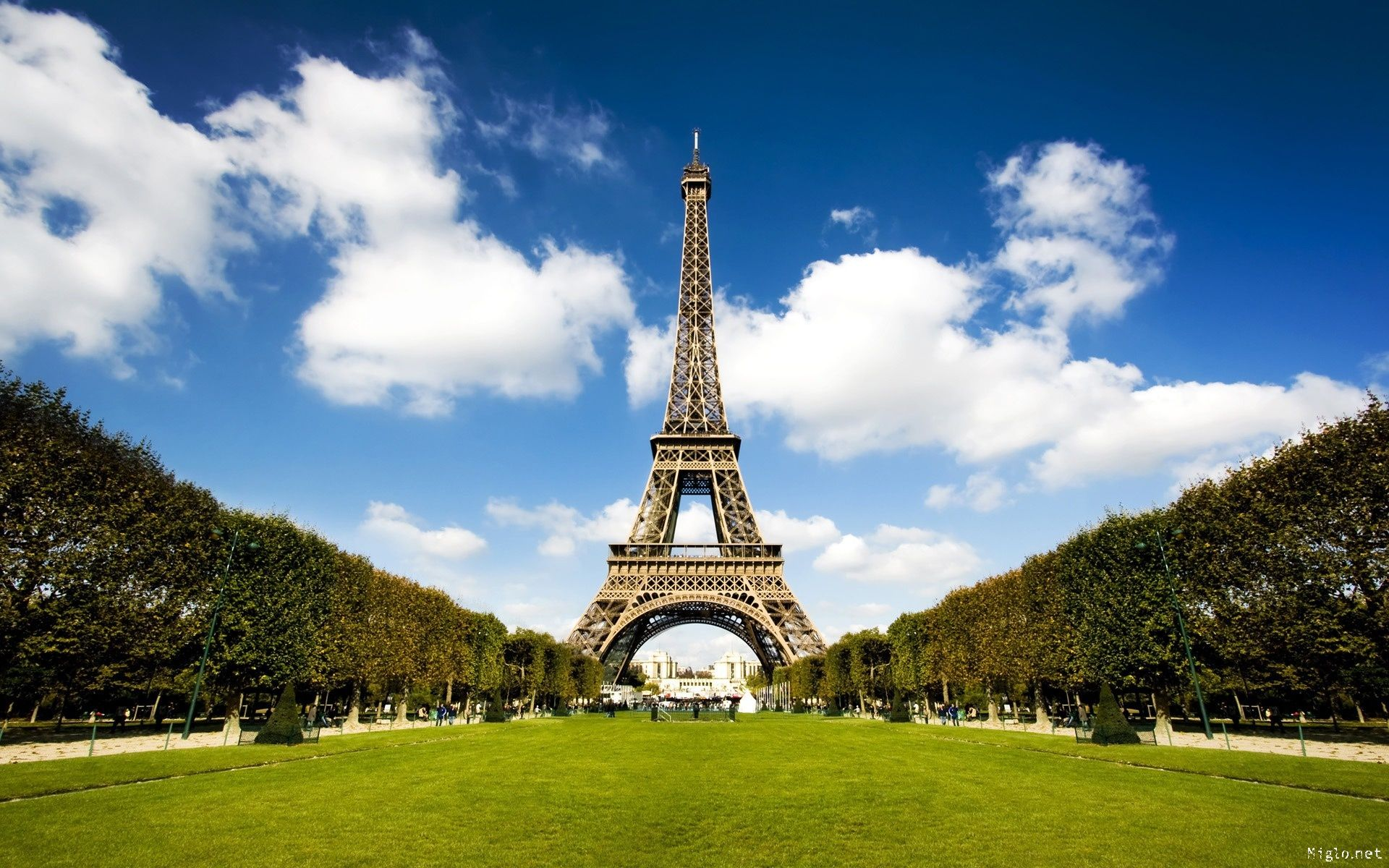 Paris Top HD Picture IPhone HiRes Wallpaper Wallpaperback City Hd Iphone Hires 4220 Background