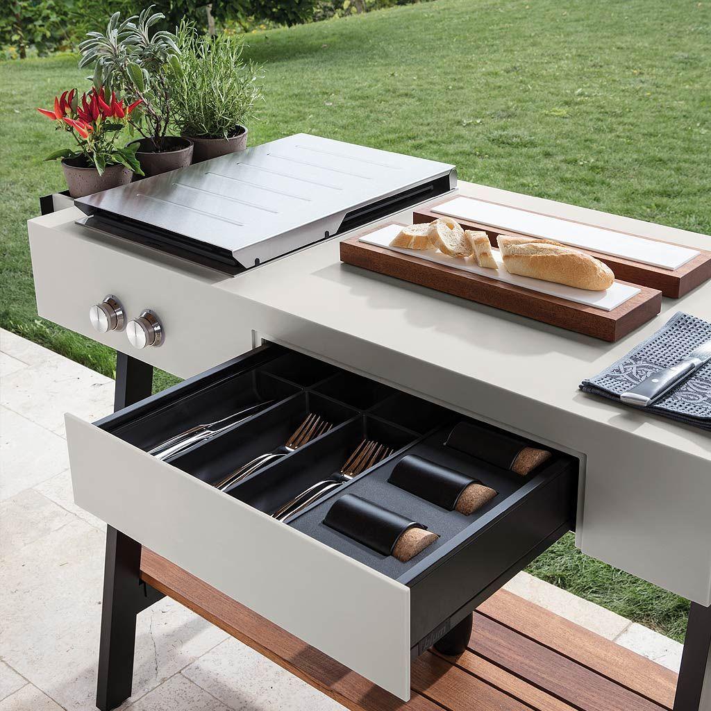 adapt modern outdoor kitchen in 2020 modern outdoor kitchen luxury kitchen design modular on outdoor kitchen id=55591