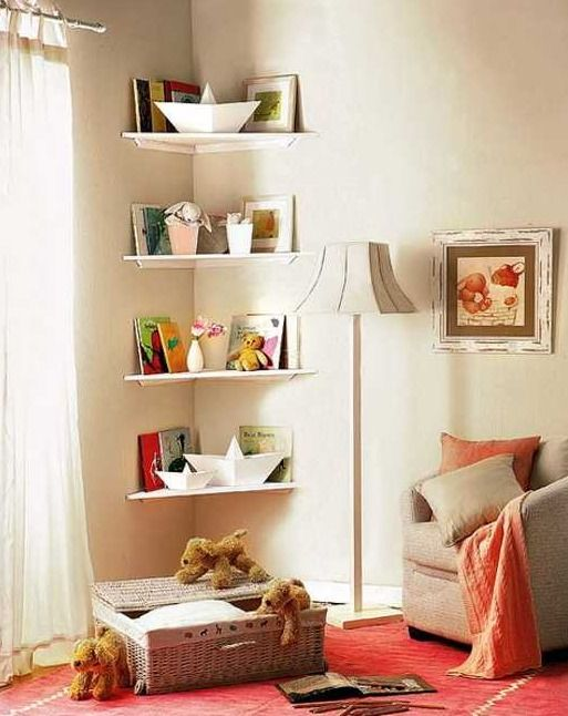 Top 48 Tips For Keeping Your Living Room Clean and Organized Cool Organize Living Room