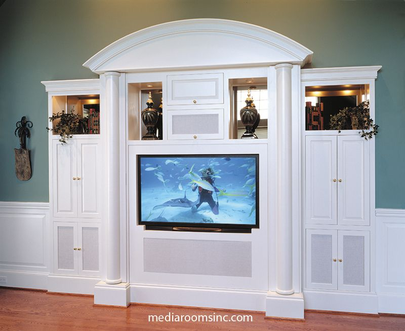 media cabinets gallery with images  living room media