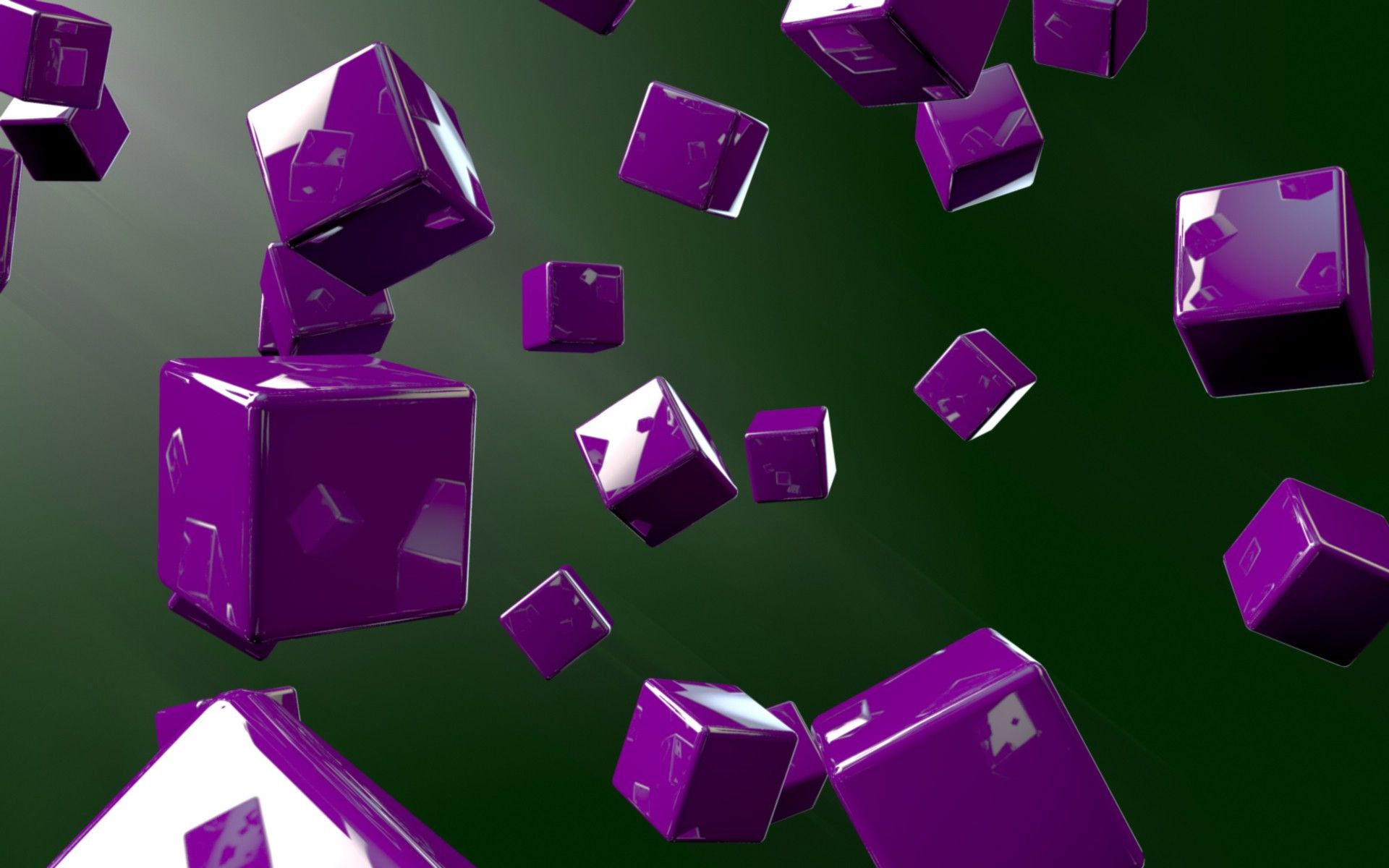 hd wallpaper abstract purple wallpaper wallpapers and
