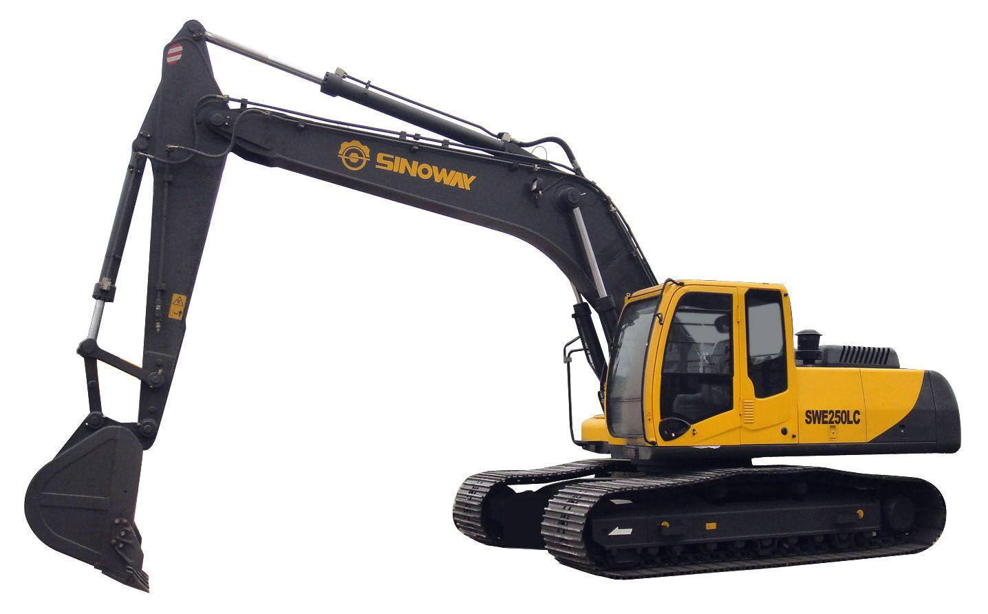 jcb 8025z 8030z 8035z mini excavator service repair workshop manual instant download