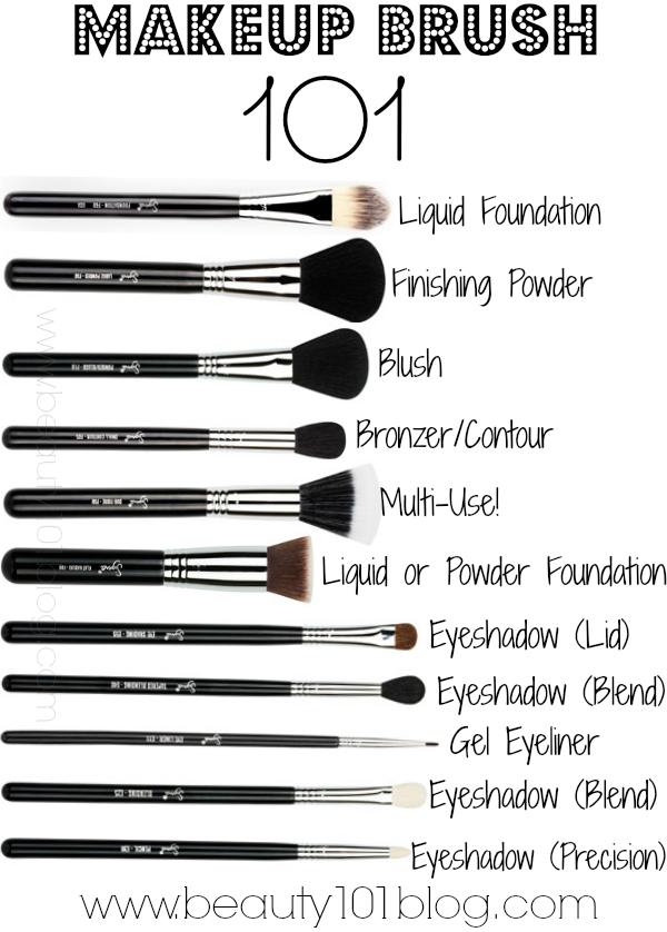 eyeshadow brushes for beginners. eye eyeshadow brushes for beginners