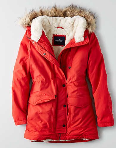 70750e1817a8 Pin by Anna Elizabeth on Warm and Snuggly Coats and Jackets ...