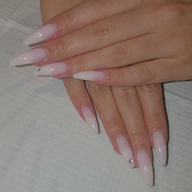 nails & co malmö