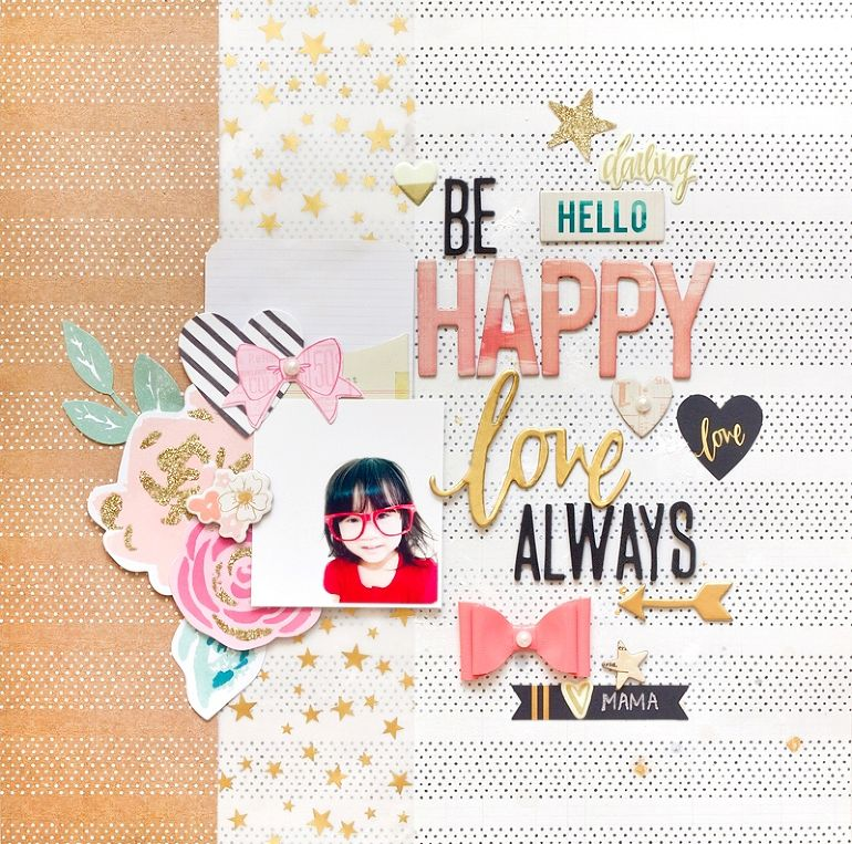 BeHappy,LoveAlways_Layout 1_Jessy