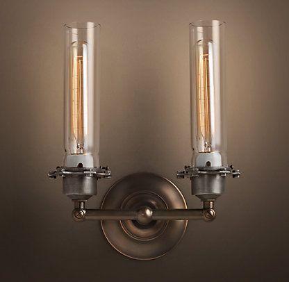 lighting on pinterest 19 pins. Black Bedroom Furniture Sets. Home Design Ideas
