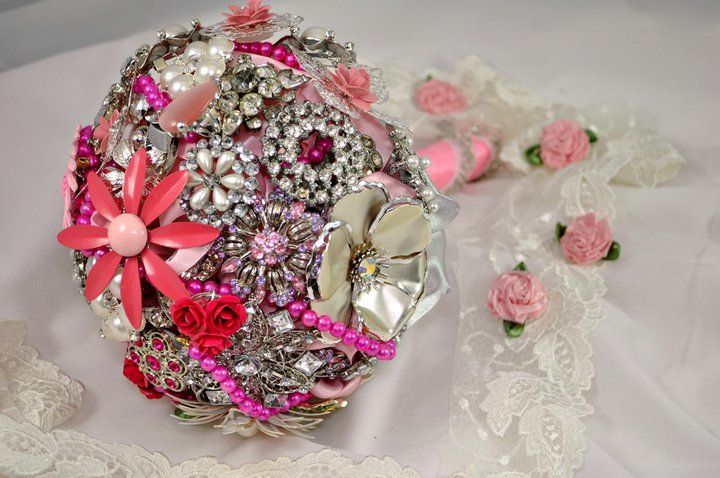 Brooches brooches brooches