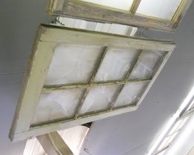 To cover fluorescent bulbs upstairs this room best - How to remove bathroom light fixture cover ...