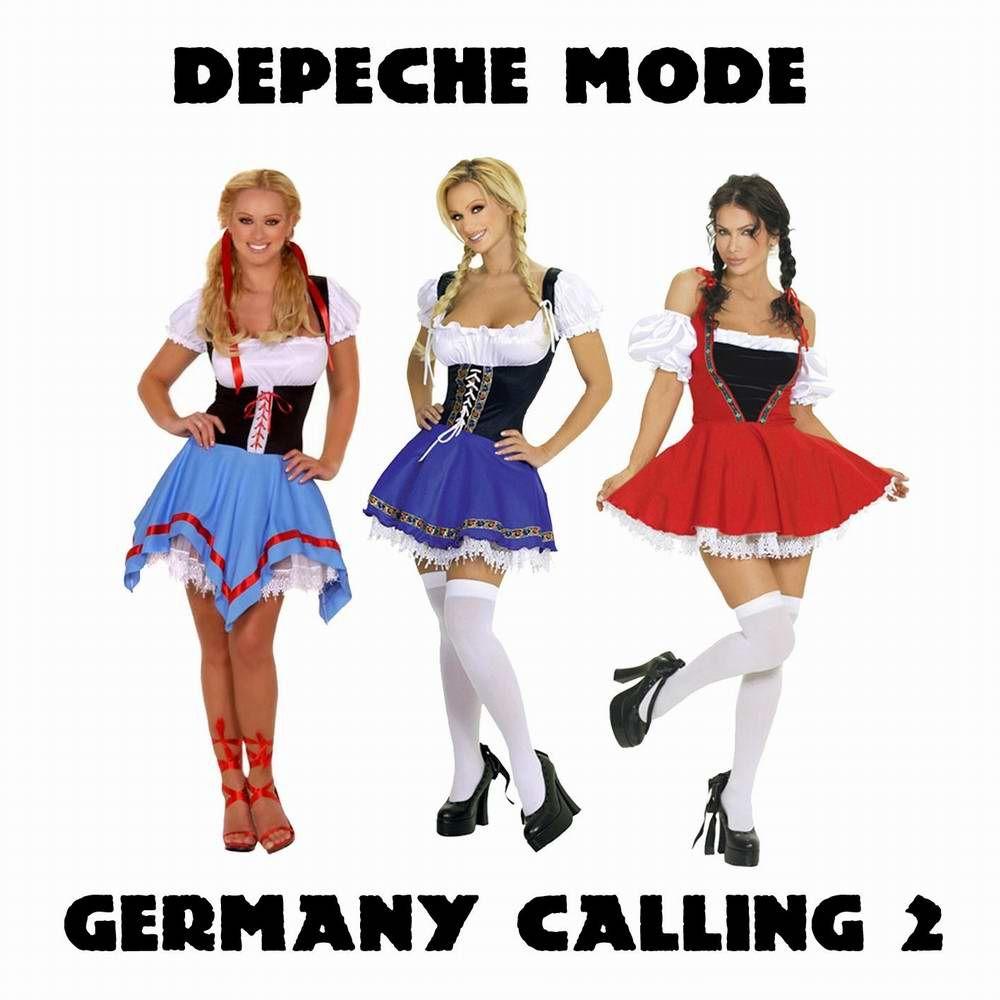 Depeche Mode Discography Torrent Kickass | D.M. HD | Pinterest ...