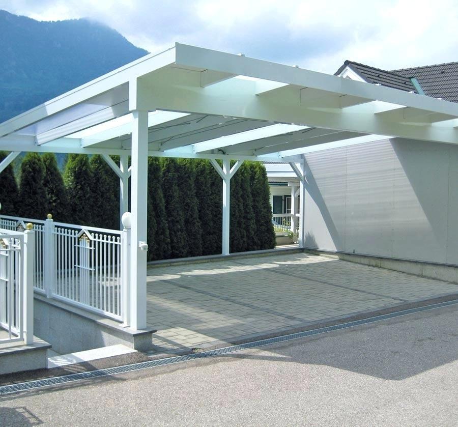 Bildergebnis für carport holz glas (mit Bildern) Carport