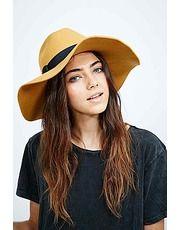 Hot Pieces   Fedoras   ASOS Fashion Finder