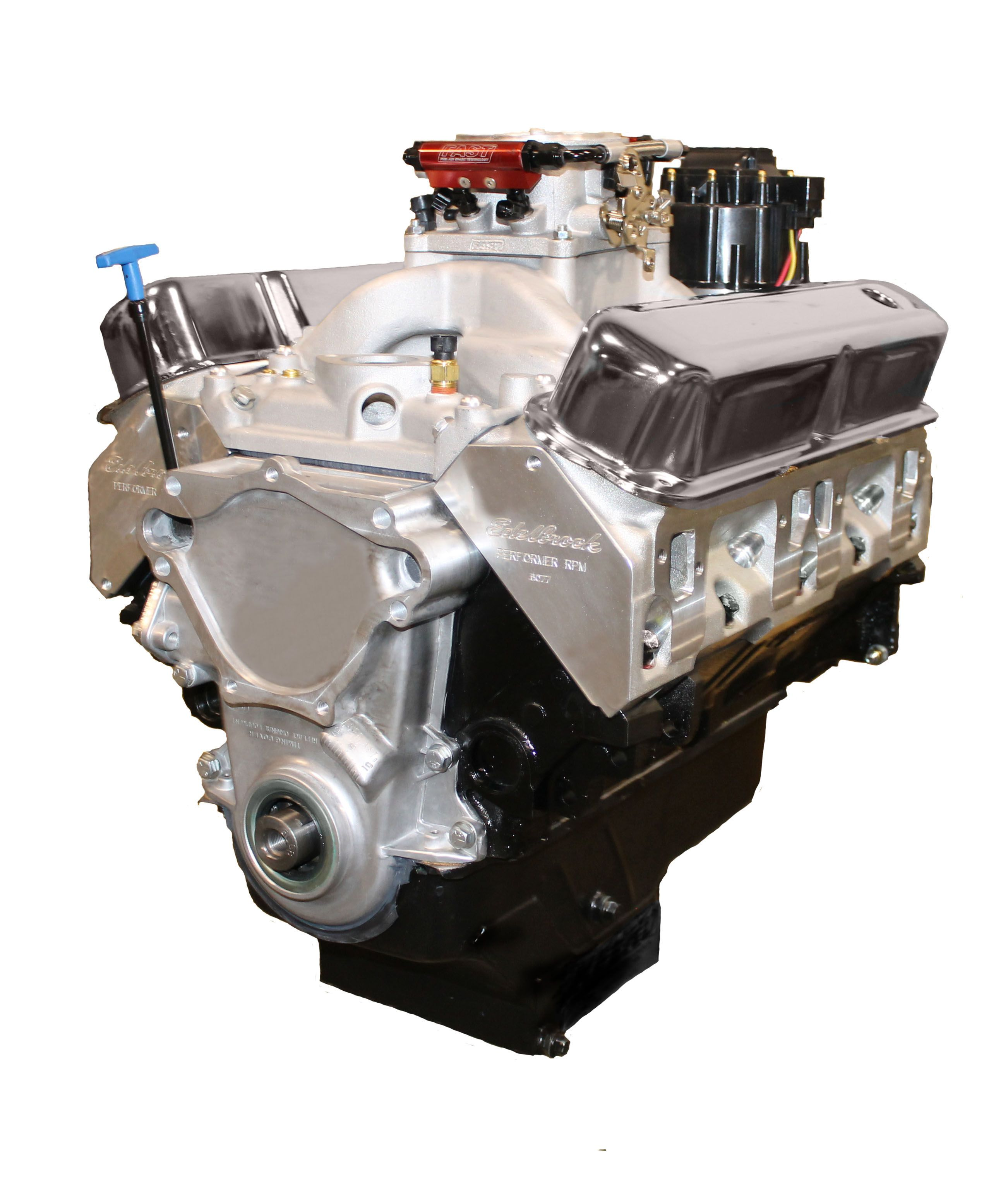 408ci stroker crate engine small block chrysler style dressed blueprint engines bpc4083ctf crate engine crateengine blueprintengines 408stroker bpc4083ctf malvernweather Choice Image
